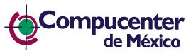 www.compucenter.com.mx