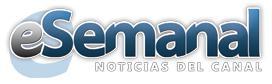 www.esemanal.mx