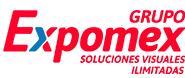 www.expomex.com