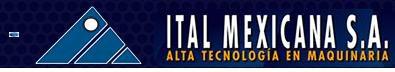 www.ital.com.mx