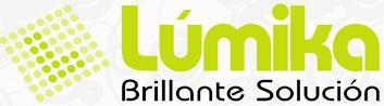 www.lumika.com.mx