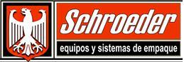 www.envolvedoras.com