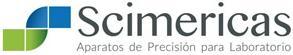 www.scimericas.com