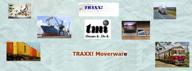 TMI1080x400-2