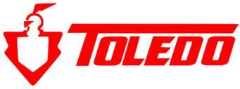 www.toledoseguridadtienda.com