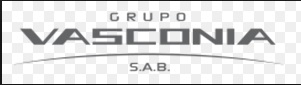 www.grupovasconia.com